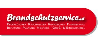 Brandschutzservice.at