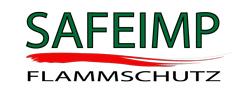 Flammschutzmittel - SafeImp 20 Liter für Stroh, Jute, Heu et