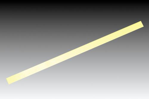 EverGlow Leitstreifen Flex 25 - TL 300 (25,0 x 3,7cm)