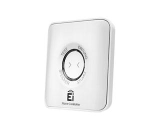 Ei Electronics - Alarm-Controller Ei450