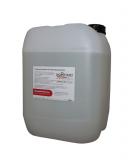 Flammschutzmittel - BioRetard 20 Liter für Papier, Pappe, St