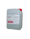 Flammschutzmittel - SafeImp 5 Liter für Stroh, Jute, Heu etc