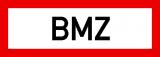 EverGlow BMZ 29,7 x 10,5 cm