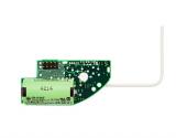 Ei Electronics - 10-Jahres-Funkmodul Ei600MRF