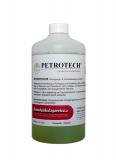 Petrotech 700g - Nachfüllung für Arbeitsgerät S10