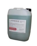 Petrotech 20kg - Restölbeseitigungsmittel