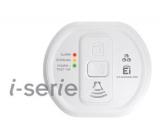 Ei Electronics Kohlenmonoxidwarnmelder Ei208iW - optional vernetzbar