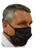 Mund- Nasenschutz - AC50 Barrieremaske 20 Stk. waschbar