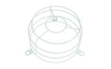 Schutzkorb für Serie Ei650